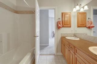Photo 12: 153 3000 MARDA Link SW in Calgary: Garrison Woods Apartment for sale : MLS®# C4232086