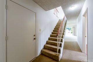 Photo 12: 6919 Harvey Way in Lakewood: Residential for sale (23 - Lakewood Park)  : MLS®# PW21142783