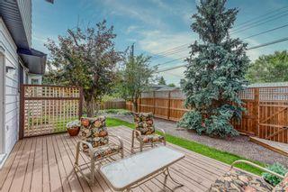 Photo 44: 1135 LAKE SUNDANCE Crescent SE in Calgary: Lake Bonavista Detached for sale : MLS®# A1015267