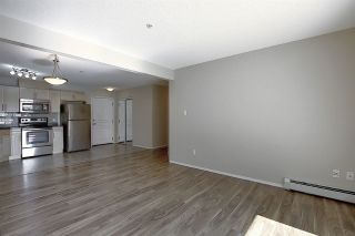Photo 9: 146 301 CLAREVIEW STATION Drive in Edmonton: Zone 35 Condo for sale : MLS®# E4226191