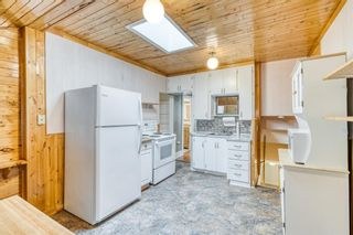 Photo 3: 1816 27 Avenue SW in Calgary: South Calgary Detached for sale : MLS®# A1125953