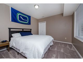 """Photo 16: 30842 E OSPREY Drive in Abbotsford: Abbotsford West House for sale in """"BLUE JAY"""" : MLS®# R2250708"""