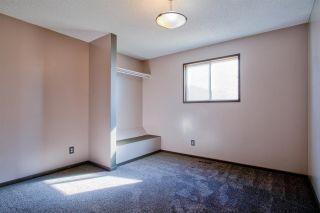 Photo 22: 8313 158 Avenue in Edmonton: Zone 28 House for sale : MLS®# E4240558