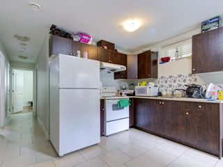 Photo 16: 1395 E 62ND Avenue in Vancouver: South Vancouver House for sale (Vancouver East)  : MLS®# R2572772