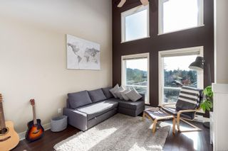 Photo 3: 414 866 Brock Ave in Langford: La Langford Proper Condo for sale : MLS®# 872054