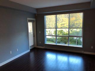 Photo 3: 322 12039 64 Avenue in Surrey: West Newton Condo for sale : MLS®# R2613884