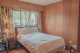 Photo 15: 581 Poplar St in : Na Brechin Hill House for sale (Nanaimo)  : MLS®# 869845