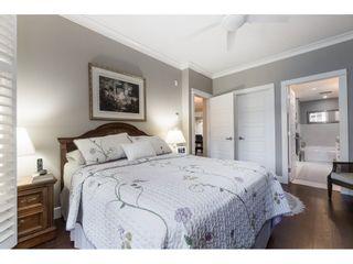 "Photo 20: 209 15175 36 Avenue in Surrey: Morgan Creek Condo for sale in ""EDGEWATER"" (South Surrey White Rock)  : MLS®# R2530976"