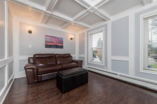 Photo 8: 1898 VIEWGROVE Place in Abbotsford: Abbotsford East House for sale : MLS®# R2563975