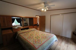 Photo 12: 1254 Scotch Creek Wharf Road in Scotch Creek: North Shuswap House for sale (Shuswap)  : MLS®# 10104872