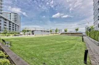 "Photo 16: 507 3333 BROWN Road in Richmond: West Cambie Condo for sale in ""AVANTI"" : MLS®# R2495154"