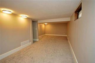 Photo 16: 41 Woodydell Avenue in Winnipeg: Meadowood Residential for sale (2E)  : MLS®# 1908712