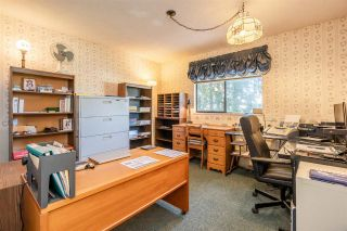 Photo 21: 381 DARTMOOR Drive in Coquitlam: Coquitlam East House for sale : MLS®# R2587522