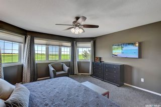 Photo 24: 501 Saskatchewan Avenue in Grand Coulee: Residential for sale : MLS®# SK818591