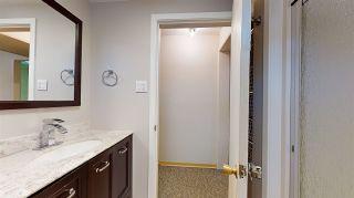 Photo 23: 8007 141 Street in Edmonton: Zone 10 House for sale : MLS®# E4232638