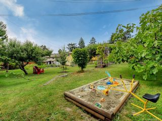 Photo 27: 679 Vanalman Ave in Saanich: SW Northridge House for sale (Saanich West)  : MLS®# 844157