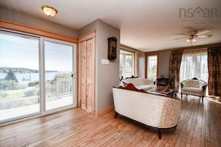 Photo 7: 14 School Road in Ketch Harbour: 9-Harrietsfield, Sambr And Halibut Bay Residential for sale (Halifax-Dartmouth)  : MLS®# 202123716