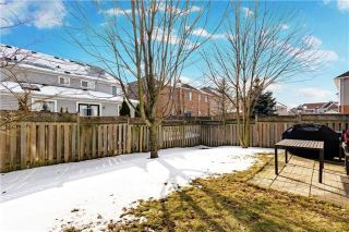 Photo 20: 9 O'leary Drive in Ajax: South East House (2-Storey) for sale : MLS®# E4034249