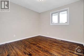 Photo 18: 24 CHARING ROAD in Ottawa: House for sale : MLS®# 1257303