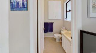 Photo 23: 245 Ardry Rd in : Isl Gabriola Island House for sale (Islands)  : MLS®# 874322