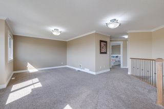 Photo 30: 101 Northview Crescent in : St. Albert House for sale (Rural Sturgeon County)