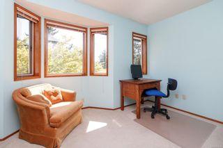 Photo 31: 1740 Lopez Pl in North Saanich: NS Dean Park House for sale : MLS®# 873603