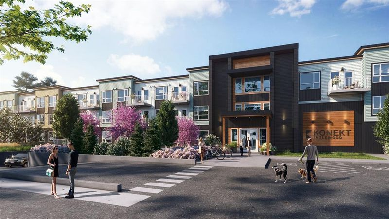 FEATURED LISTING: 204 - 1605 17 Street Southeast Calgary