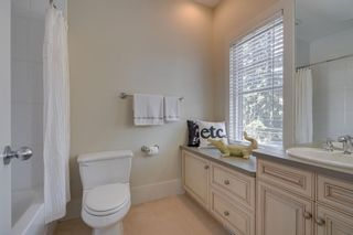 Photo 37: 2204 7 Street SW in Calgary: Upper Mount Royal Detached for sale : MLS®# A1131457