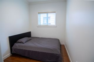 Photo 13: 728 E 49TH Avenue in Vancouver: South Vancouver House for sale (Vancouver East)  : MLS®# R2571901