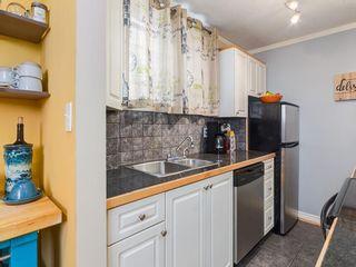 Photo 8: 101 1625 11 Avenue SW in Calgary: Sunalta Apartment for sale : MLS®# C4178105