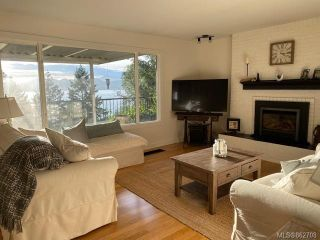 Photo 16: 106 Grans View Pl in : GI Salt Spring House for sale (Gulf Islands)  : MLS®# 862708