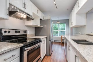 """Photo 8: 104 2437 WELCHER Avenue in Port Coquitlam: Central Pt Coquitlam Condo for sale in """"Stirling Classic"""" : MLS®# R2514766"""