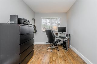 """Photo 17: 117 1755 SALTON Road in Abbotsford: Central Abbotsford Condo for sale in """"THE GATEWAY"""" : MLS®# R2438993"""