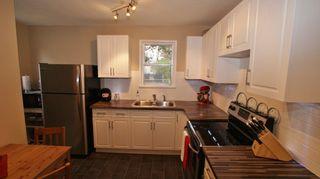 Photo 5: 252 Chelsea Avenue in Winnipeg: East Kildonan Residential for sale (North East Winnipeg)  : MLS®# 1221357