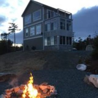 Photo 20: 285 Owl Drive in East Petpeswick: 35-Halifax County East Residential for sale (Halifax-Dartmouth)  : MLS®# 202118616
