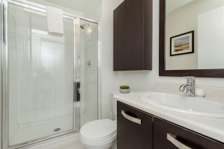 """Photo 8: 313 33538 MARSHALL Road in Abbotsford: Central Abbotsford Condo for sale in """"The Crossing"""" : MLS®# R2284639"""