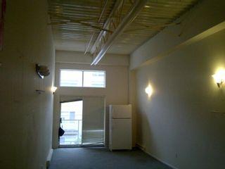 Photo 5: U1 238 E 10TH Avenue in Vancouver: Mount Pleasant VE Condo for sale (Vancouver East)  : MLS®# R2591631