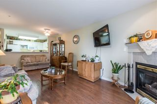 Photo 7: 409 12207 224 STREET in Maple Ridge: West Central Condo for sale : MLS®# R2395350