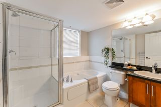 Photo 18: 170 20170 FRASER Highway in Langley: Langley City Condo for sale : MLS®# R2510214