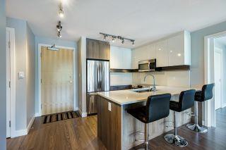 """Photo 4: 505 958 RIDGEWAY Avenue in Coquitlam: Coquitlam West Condo for sale in """"THE AUSTIN"""" : MLS®# R2598633"""