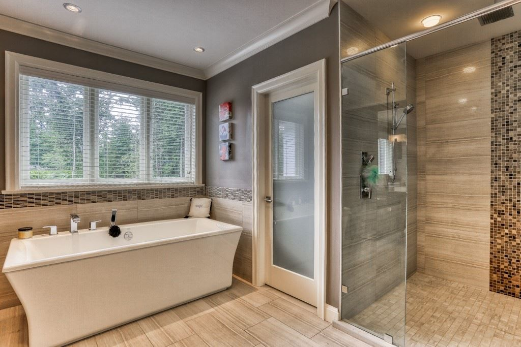 Photo 34: Photos: 20053 FERNRIDGE CRESCENT in Langley: Brookswood Langley House for sale : MLS®# R2530533