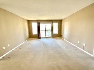 Photo 7: 213 8942 156 Street in Edmonton: Zone 22 Condo for sale : MLS®# E4235755