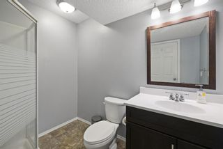 Photo 16: 17 Tuscany Ravine Terrace NW in Calgary: Tuscany Detached for sale : MLS®# A1140135