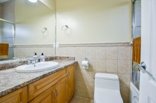 Photo 16: 7258 STRIDE Avenue in Burnaby: Edmonds BE House for sale (Burnaby East)  : MLS®# R2575473