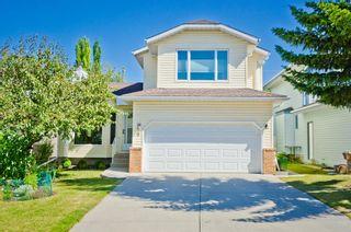 Photo 1: 9 Macewan Ridge Place NW in Calgary: MacEwan Glen Detached for sale : MLS®# A1070062