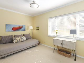 "Photo 17: 201 1595 W 14TH Avenue in Vancouver: Fairview VW Condo for sale in ""Windsor Apartments"" (Vancouver West)  : MLS®# R2488513"