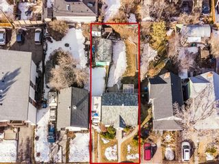 Photo 2: 1817 15 Street SW in Calgary: Bankview Detached for sale : MLS®# A1078620
