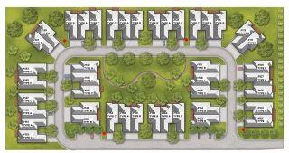 Photo 23: 106 804 Manitoba Avenue in Selkirk: R14 Condominium for sale : MLS®# 202101385