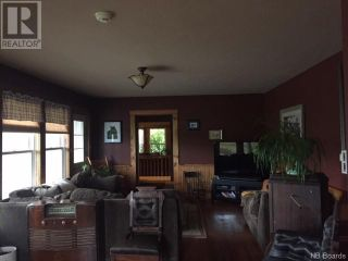 Photo 33: 301 chemin Trois Ruisseaux CAP PELE in Out of Board: Agriculture for sale : MLS®# NB054915