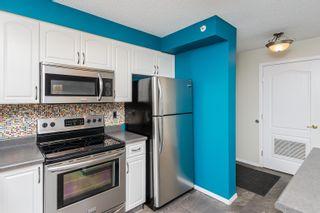 Photo 6: 408 8909 100 Street NW in Edmonton: Zone 15 Condo for sale : MLS®# E4266170